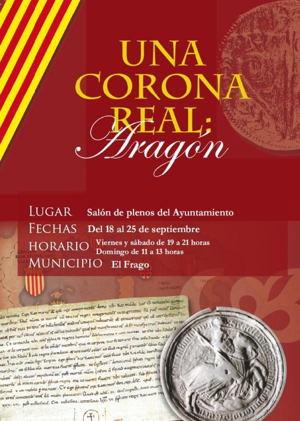 cartel corona