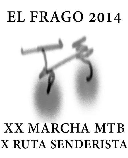 logo-2014-g