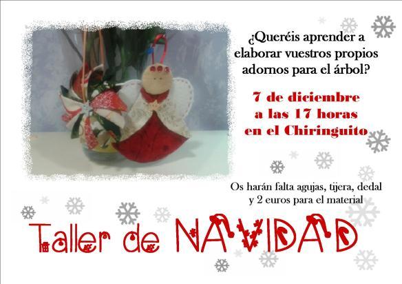 taller_navidad