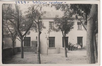 Edificio escolar, 1929.jpeg