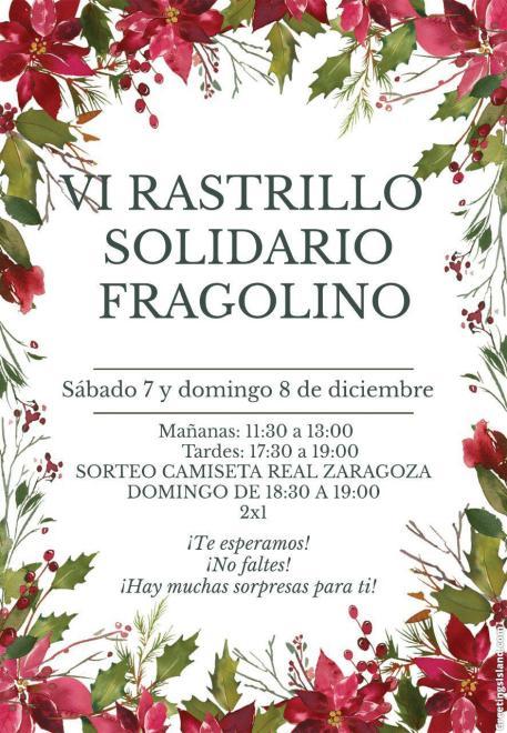 Rastrillo2019